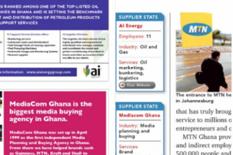 Blog | AI Energy Group